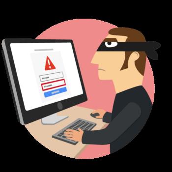 phishing_scam