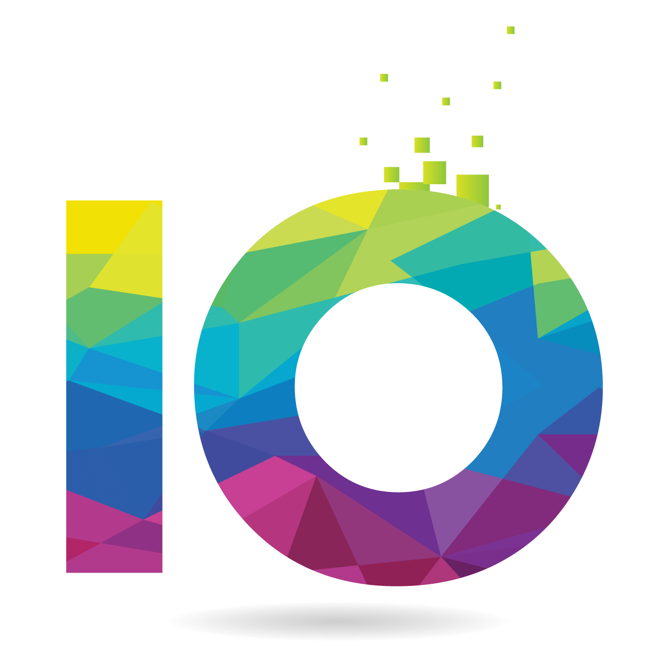 io Domain for SaaS and Startups Pros and Cons of Using in 20