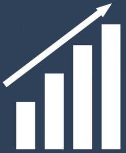 KPI_image