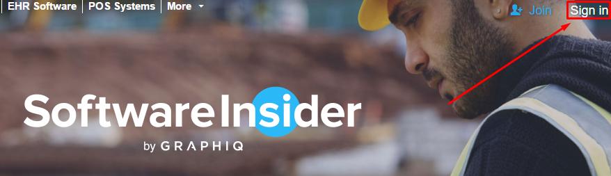 software insider