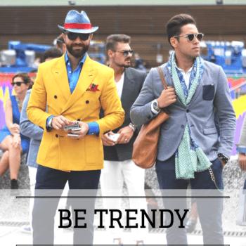 SaaS trends 2017