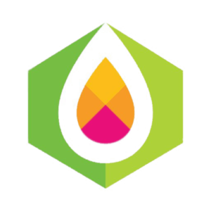 mineraltree png